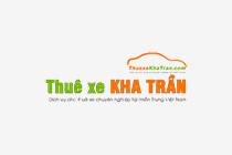 Từ Huế đi Nha Trang bao nhiêu km?