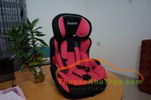baby seat thue xe khatran