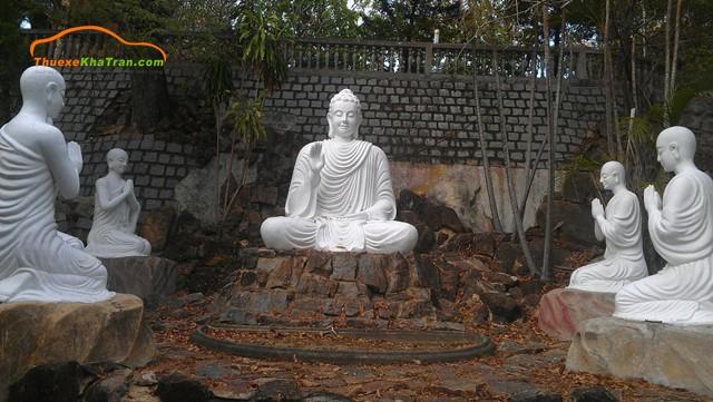 chùa linh phong tp. nha trang khánh hòa