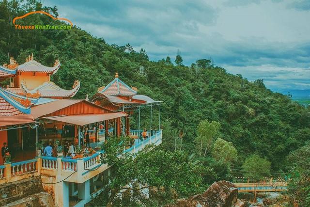 chùa đẹp nhất nha trang