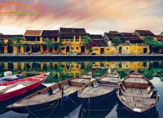 điểm đến thành phố văn hóa hàng đầu châu á 2019