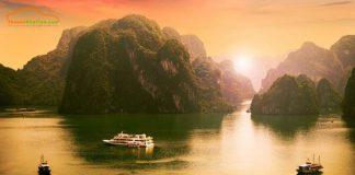 Việt Nam trở thành điểm đến hàng đầu châu Á về ẩm thực di sản và văn hóa
