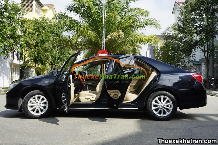 thuê xe tự lái từ huế đến quảng bình
